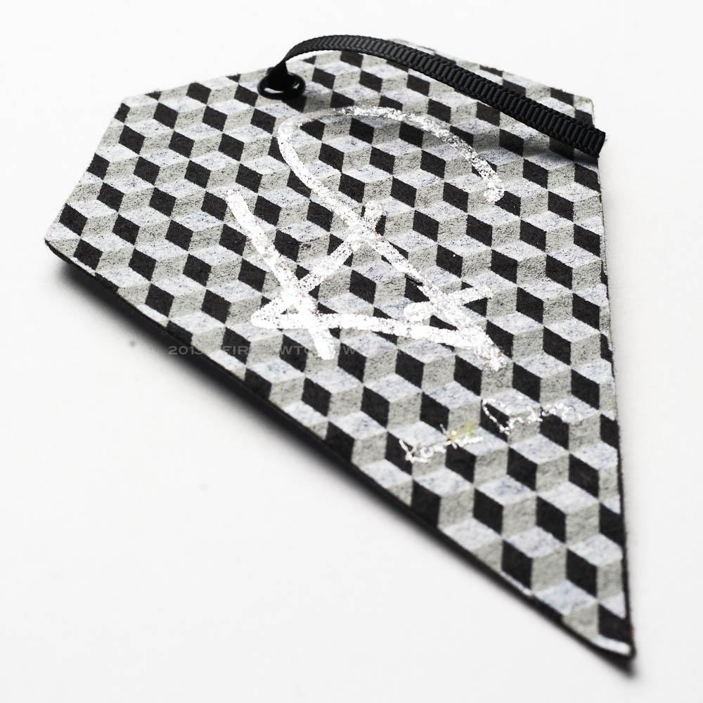 Брендовая Фурнитура Для Одежды С Доставкой