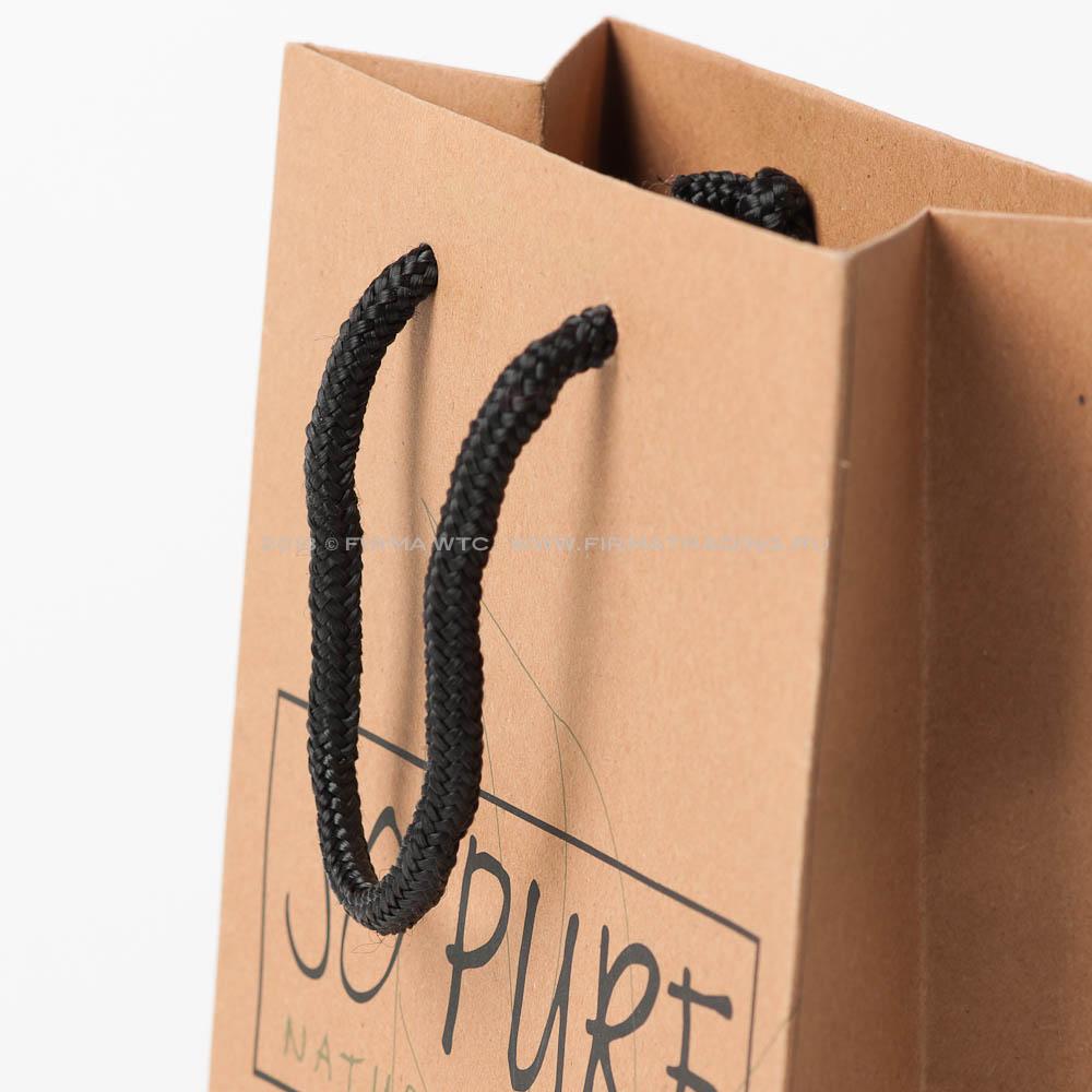Торт человек паук на заказ фото и цены