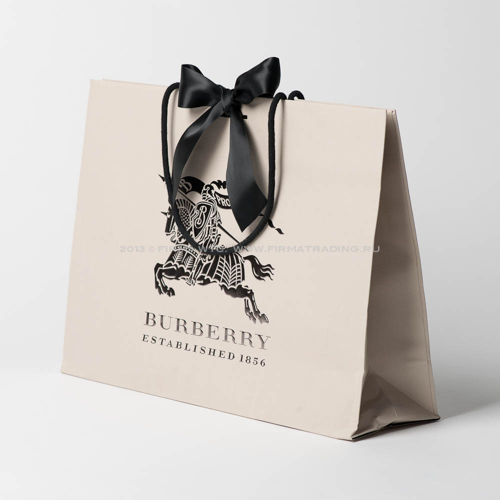 Коробка для бургера ECO BURGER M 100*100*60
